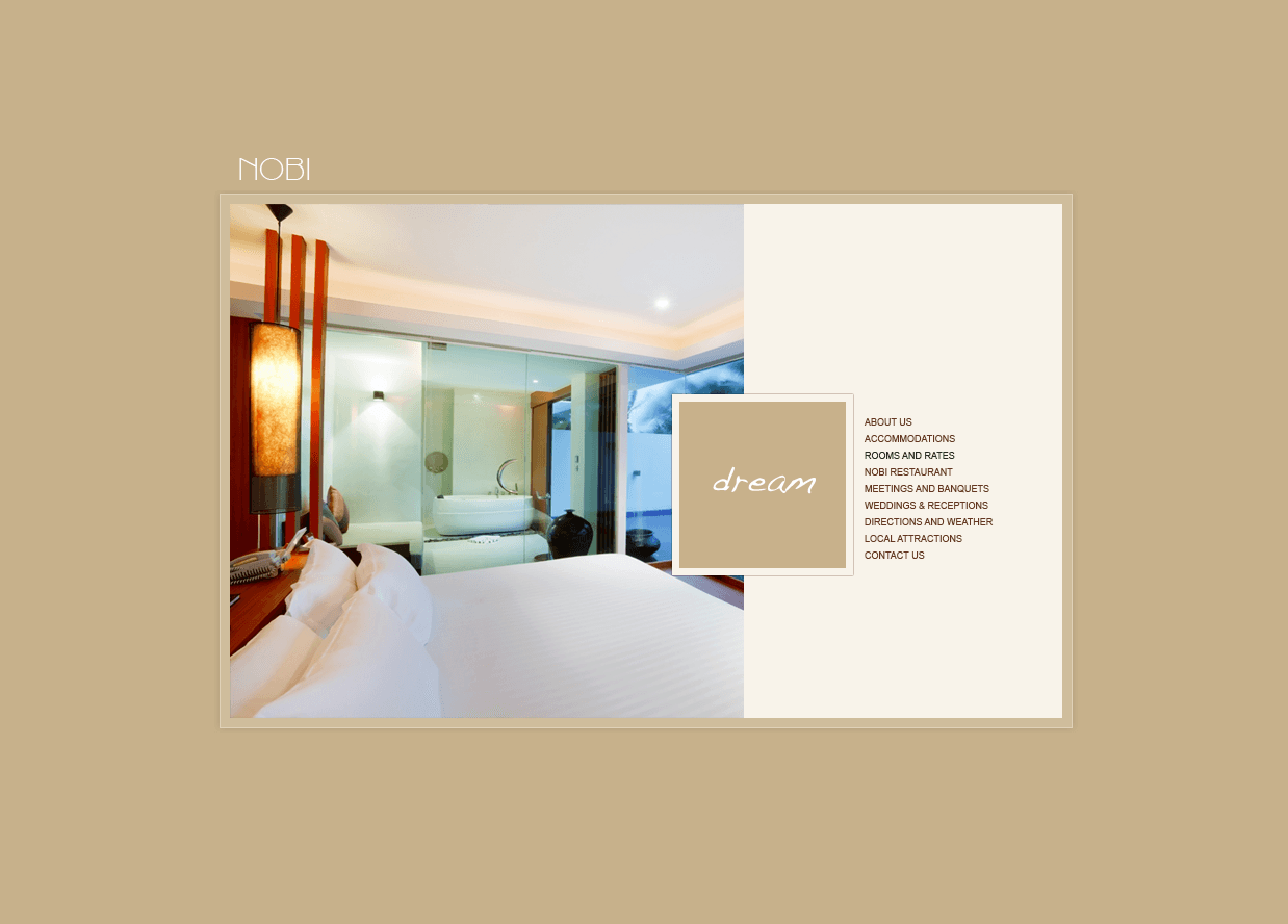 Hotel marketing and advertising four states marketing of for City hotel design